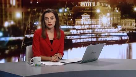 Денисова рассказала почему не может попасть к украинским пленникам