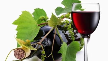 Солодкий дарунок Атлантики – Бастардо: що відомо про виробництво вина