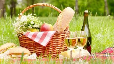 Еталон білих вин – Шардоне: як подавати та яка закуска підкреслить його смак