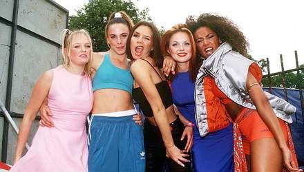 """""""Не слухайте Вікторію"""": учасниця Spice Girls підтвердила возз'єднання гурту"""