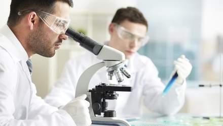 Науковці знайшли спосіб перемогти небезпечний вид раку