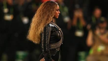 Парикмахер Бейонсе назвал секреты ухода за волосами