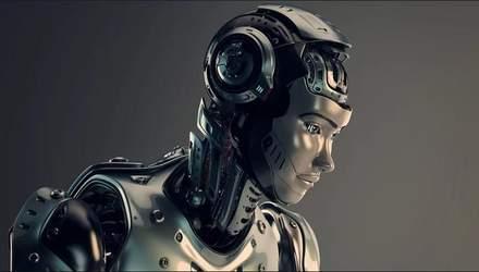 На что способен робот-акробат от Disney, который выполняет сложные трюки в воздухе
