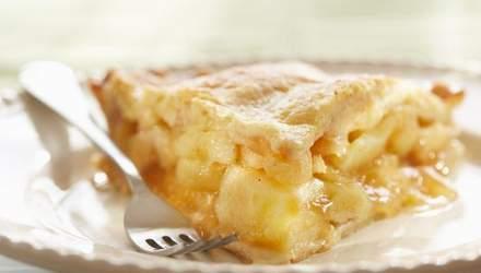 Яблочная шарлотка в мультиварке: быстрый рецепт приготовления вкусного десерта