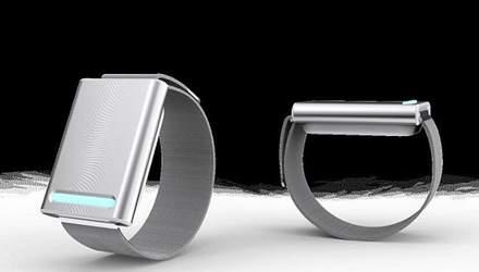 Embr Wave – інноваційний браслет, який допоможе освіжитися влітку та зігріє взимку