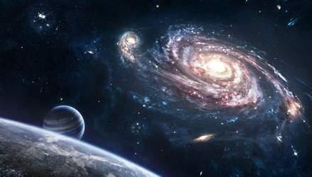 Телескопы Gaia и Hubble определили точную скорость расширения Вселенной