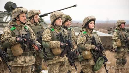 Ветеран у 22: як війна загартовує молодих командирів