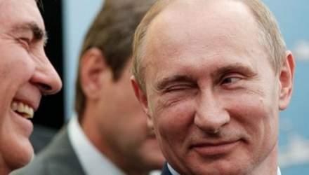 У вас громадянська війна: чому міжнародні організації підтримують Кремль