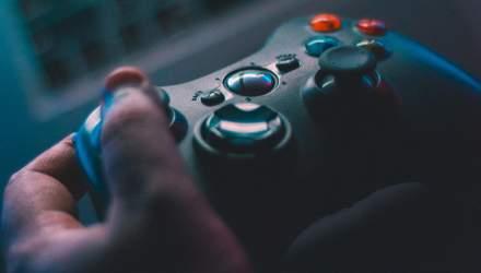"""Microsoft влаштувала """"тотальний розпродаж"""": які ігри для Xbox стали доступнішими"""