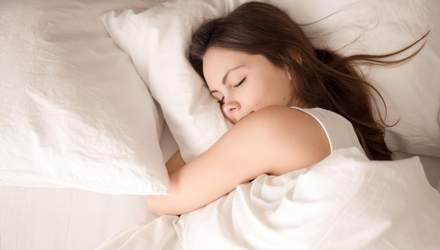 Что такое сонный паралич и безопасен ли он