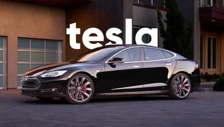 Автопілот автомобіля Tesla перевірили на надійність: несподівані результати