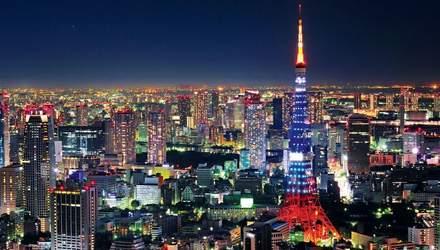 Институт просвещения. Как город Токио помогает мировой экономике двигаться вперед