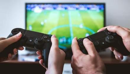 В Україні різко подорожчає PlayStation Plus: наскільки зросте вартість