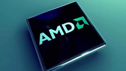 Нові процесори AMD на архітектурі Zen 2 стануть значно продуктивнішими