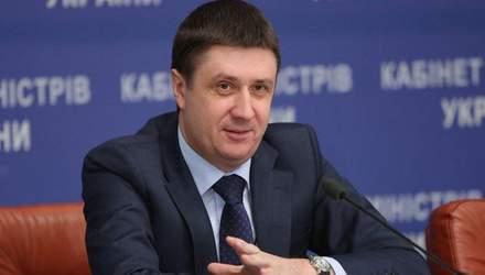"""""""Це серйозно"""": у Кабміні пояснили, чим поїздка Усика в Росію загрожує Україні"""