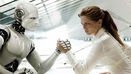 Британцы создали искусственный интеллект, способный за полчаса научиться управлять автомобилем