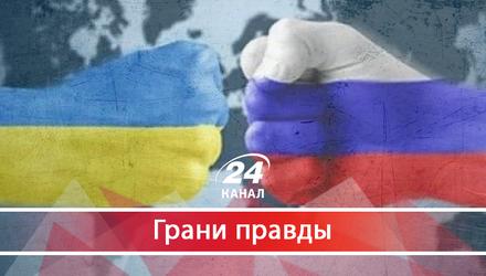 Почему для Москвы единственный шанс выиграть войну – закончить её