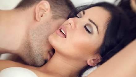 Які жіночі хвороби можна вилікувати оргазмом: відповідь медиків