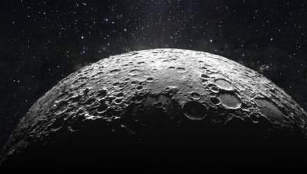 На Луне могла существовать жизнь – неожиданное заявление ученых