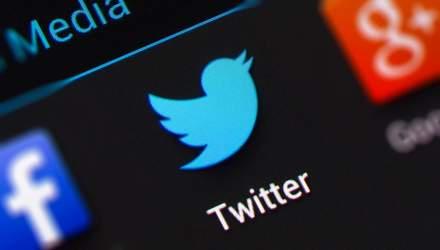Twitter блокуватиме фейкові акаунти Ілона Маска