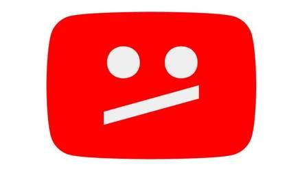 На Google посыпалась очередная порция обвинений по работе YouTube: в чем проблема