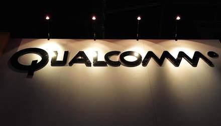 """Хороша новина для геймерів: Qualcomm також готує """"революційну"""" технологію для смартфонів"""