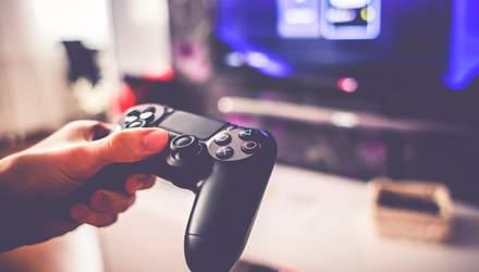 "Sony оголосила ""дату смерті"" PlayStation 4"