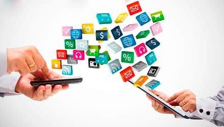 Google провела масштабну зачистку додатків в Play Store