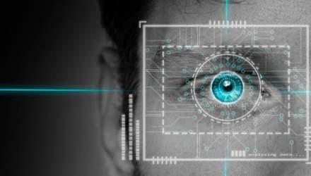 Штучний інтелект визначив 28 конгресменів США як злочинців