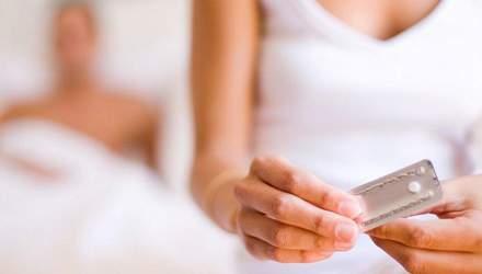 Чому після екстреної контрацепції треба звернутись до лікаря