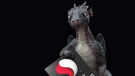 Чутки: смартфони на топовому чіпсеті Snapdragon 855 вийдуть вже восени