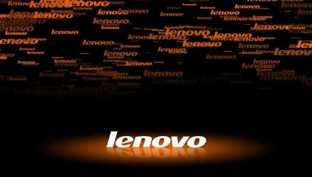 Lenovo планує випустити перший смартфон із підтримкою 5G