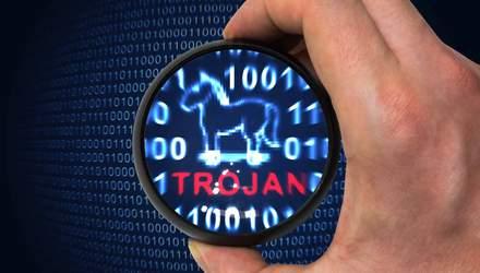 Любителі неліцензійних Windows стикнулися із вірусом, який неможливо видалити