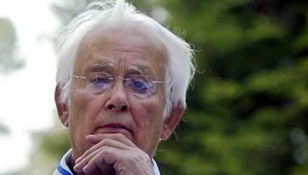 За що отримав Нобелівську нагороду рівненчанин Жорж Шарпак