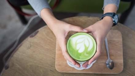 С тыквой, мятой и халвой: три необычных рецепта приготовления кофе