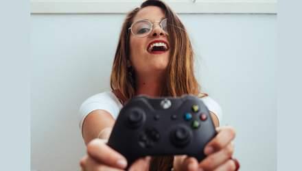 Microsoft выпустила очень важное обновление для Xbox One