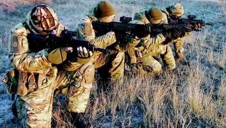 Техника войны. Как для украинской армии модернизируют автомат Калашникова