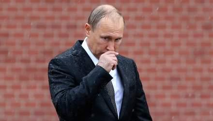 Хорватські футболісти дуже зіпсували Путіну красиву картинку, – експерт