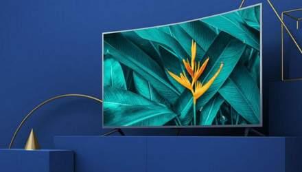 55-дюймовый телевизор Xiaomi Mi TV 4C рекордно подешевел