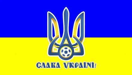 FIFA – жертва інформаційного тиску чи співучасник, або Подвійні стандарти стосовно України