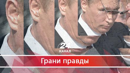 """""""Жизнь по понятиям"""": чем Россия отличается от других государств"""