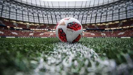 Англія – Бельгія: де дивитися онлайн матч Чемпіонату світу