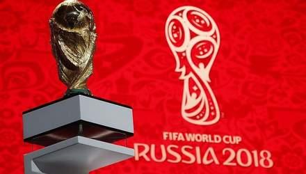Франція – Хорватія: прогноз на фінал Чемпіонату світу