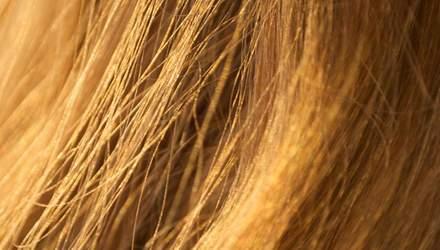 Как подобрать цвет волос к лицу: простые секреты