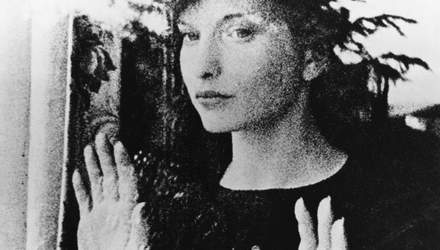 Майя Дерен – украинка, которая покорила Голливуд своими необычными фильмами