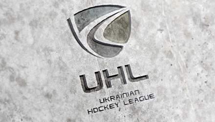 Українська хокейна ліга потрапила в топ-10 ліг світу за незвичним показником