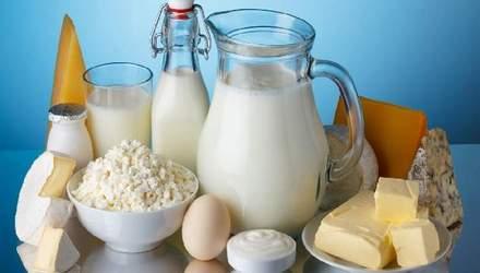 Угрожают ли кисломолочные продукты здоровью сердца