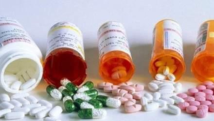Украинский рынок диагностических медицинских препаратов заполонен подделками, – расследование