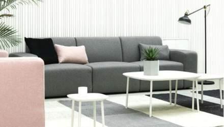 Xiaomi представила незвичний диван за 150 доларів
