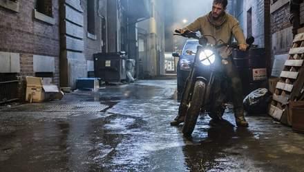 """""""Веном"""": в мережі з'явився другий трейлер фільму з Томом Харді"""